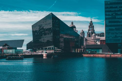 <center>La dinamica e vivace Liverpool</center>