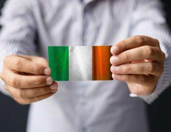 Corso in Irlanda