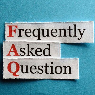 ESTATE INPSIEME FAQ